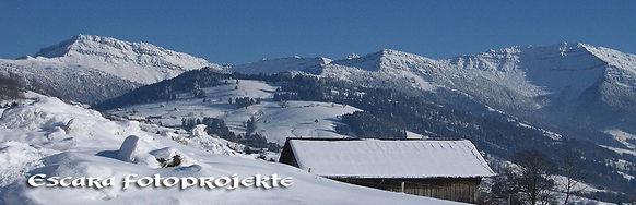 Winter-1069b.jpg