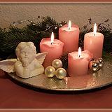 4.Advent-2020_091628.jpg