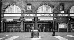 COVENT GARDEN STATION.jpg