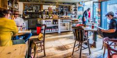 Woodstock Coffee shop (4).jpg
