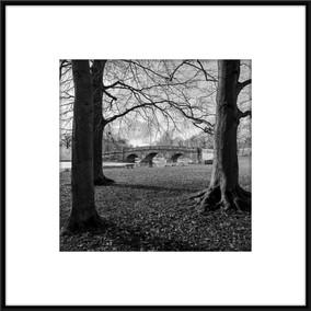 Bladon Bridge II £95