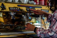 Woodstock Coffee Shop (2).jpg