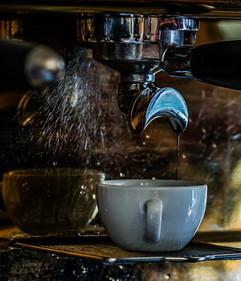 Woodstock Coffee Shop (3).jpg