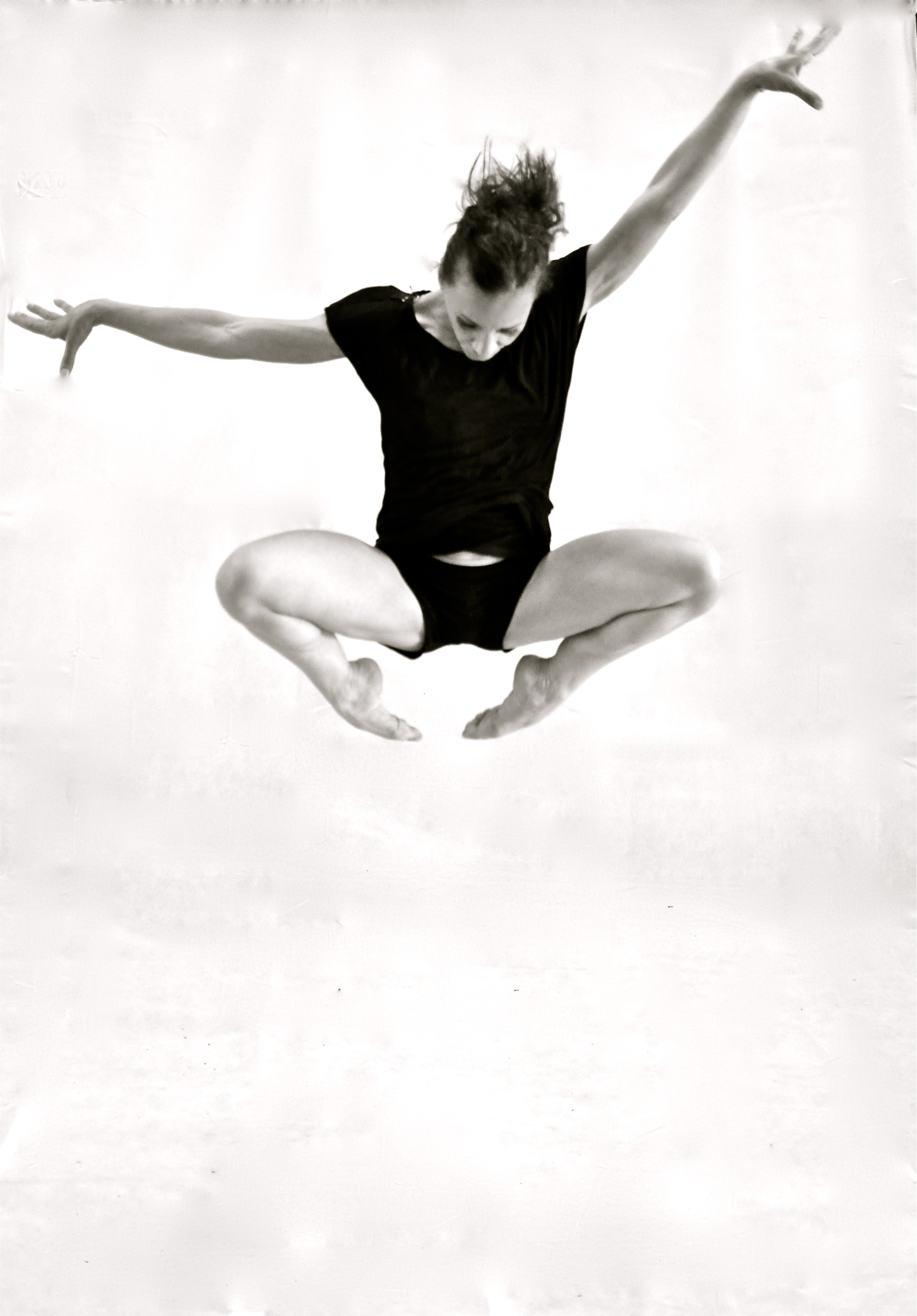 Esther Giacalone