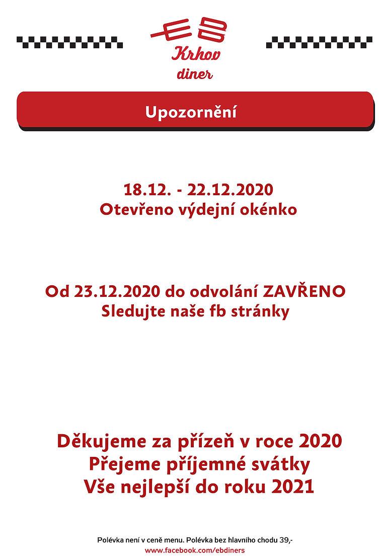 menu KRHOV Covid19.jpg