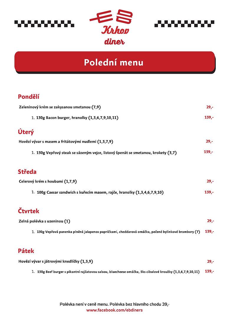 menu KRHOV 21.9. - 25.9. 2020.jpg
