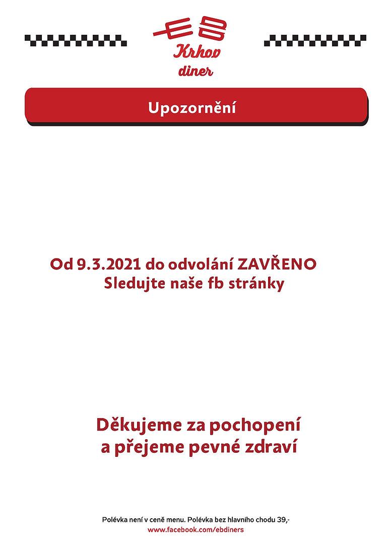 menu KRHOV Covid březen.jpg