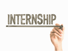 internship2-getty_edited.png