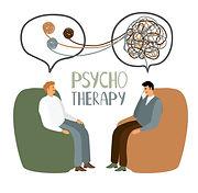 psychotherapy_edited.jpg