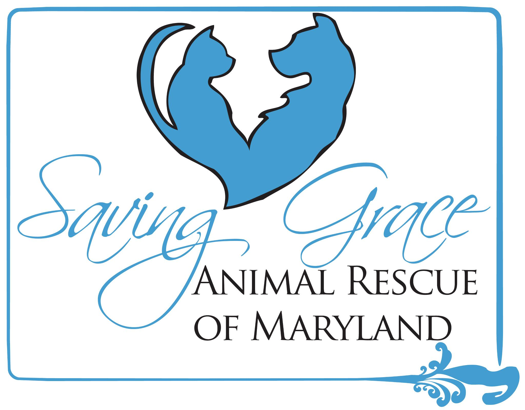 Where can you get a list of animal shelters in Maryland?