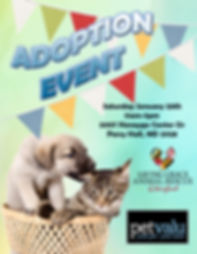 Pet Valu adoption event.jpg