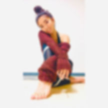happy weekend🧘🏽♀️🕯♥️🧘🏽♀️🕯♥️ 🧘🏽