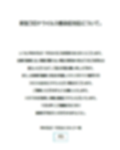 SnapCrab_NoName_2020-3-11_16-24-29_No-00