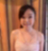 SnapCrab_NoName_2019-3-23_13-38-11_No-00
