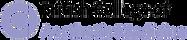 BCAM-logo.png