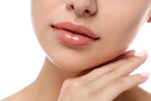 Lips for Home Page.jpg