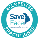save-face-accredited-practitioner-logo-0