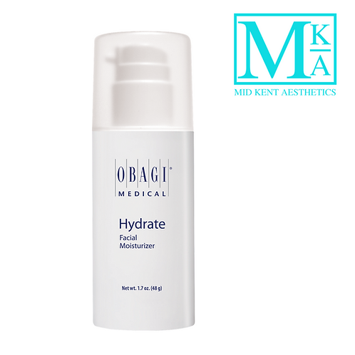 OBAGI DAILY HYDRATE