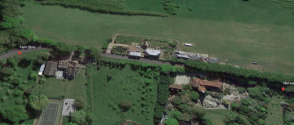 Satelite view MKA.jpg