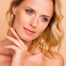 Get Glowing Skin at Mid kent Aesthetics Clinic, Maidstone