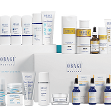 Obagi Medical Skincare at Mid kent Aesthetics Clinic, Maidstone