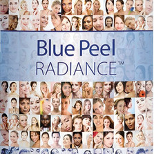 Obagi Radiance Peel at Mid kent Aesthetics Clinic, Maidstone