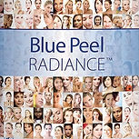 Price for Obagi Blue Peel Radiance at Mid kent Aesthetics Clinic, Maidstone