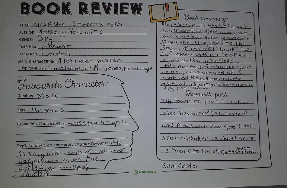 4b Book reviews3.jpg