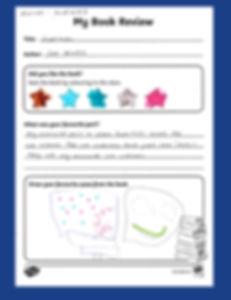 Nursery book reviews3.jpg