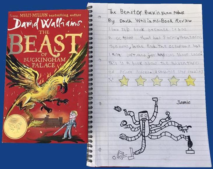 Jamie G book review 3C.JPG