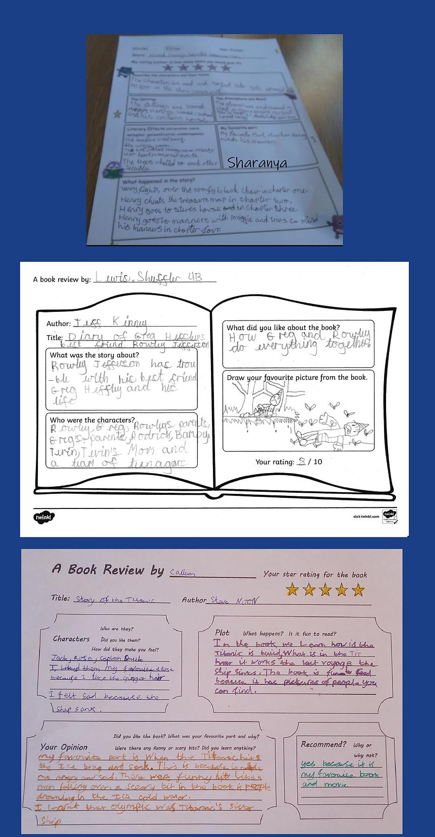 4B Book reviews2.png