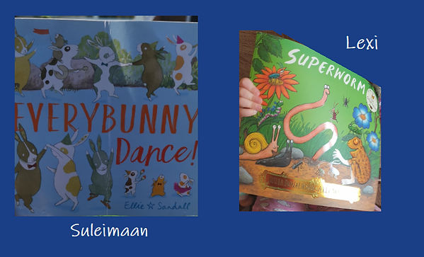 Nursery book reviews2.jpg