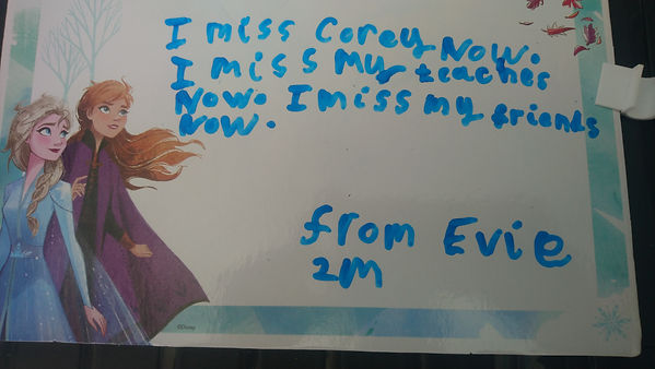Evie's letter from home.jpg
