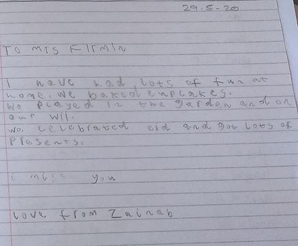 Letter to Mrs Firmin.jpg