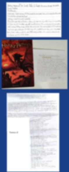 5D Book reviews2.png