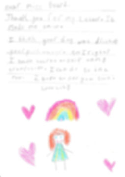 Lily letter.jpg