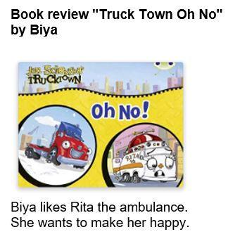 Biya Book review 1.JPG