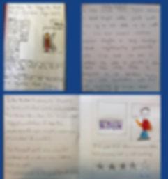 3C Book reviews.jpg