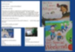 Nursery book reviews.jpg