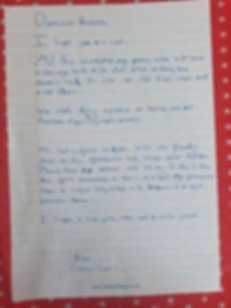 Callum Lewis letter to Mrs Brodelle.jpg