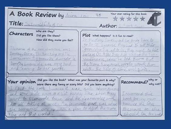 Amira book review.JPG