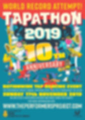 Tapathon-2019-A3-poster-no-bleed-1 (1).J