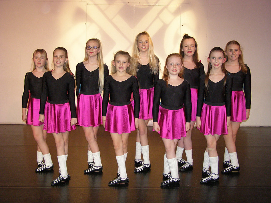 344 Dance School Dance Classes Bristol
