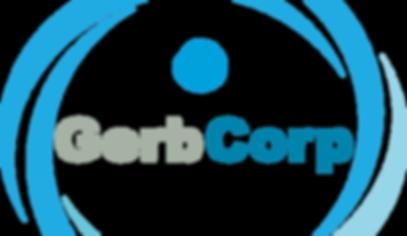 logo gerbcorp png.png