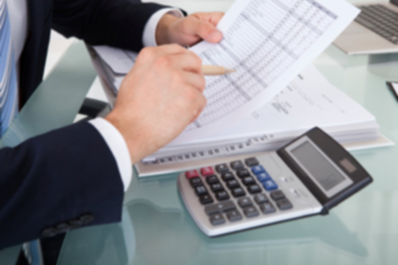 ico-destinonegocio-gerente-financiero-is