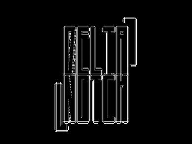 Delta Notch Black Transparent.png