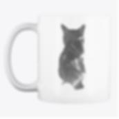 DN cat mug.PNG