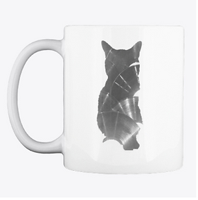 DN cat mug.PNG