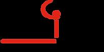 spedidam-logo-2017-rvb.png