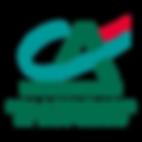 logo_creditagricole_V16.png